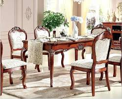 Quality Leather Dining Chairs Quality Dining Chairs Tips While Choosing Quality Leather