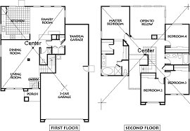 layouts of houses home layout free models a choice of styles retreat homes with
