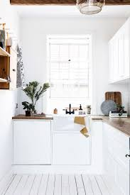 House Kitchen Interior Design by Best 25 Tiny Kitchens Ideas On Pinterest Little Kitchen Studio