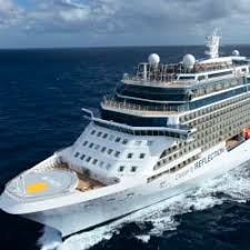 best cruise deals cheap cruise deals travel packages