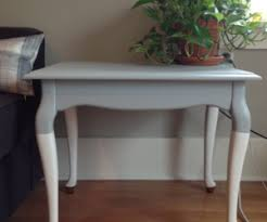 Home Decor News Diy Color Dipped Table Home Decor News Diy Pinterest Home
