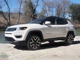 jeep compass wheels drive 2017 jeep compass web2carz