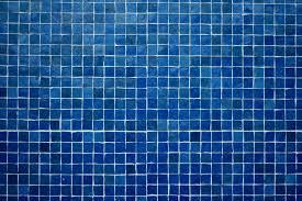 blue tile bathroom ideas endearing 70 blue tiled bathroom decorating ideas design