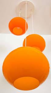 Orange Accessories Best 25 Orange Furniture Ideas On Pinterest Orange Spare