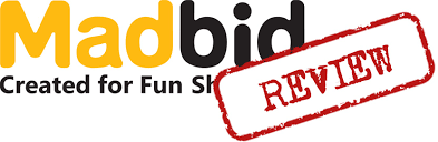 bid mad madbid reviews bidding ixivixi