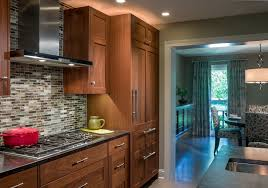 kitchen designer salary handsome walnut wheaton illinois pb kitchen design