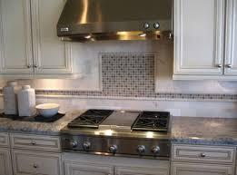 pictures of kitchen floor tiles ideas kitchen backsplashes kitchen floor tile ideas lowes backsplash