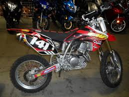 used motocross bike dealers page 221 new u0026 used mx motorcycles for sale new u0026 used