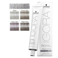 can you mix igora hair color best 25 schwarzkopf hair dye ideas on pinterest best pink hair