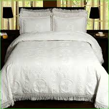 Oversized King Comforters And Quilts Oversized King Bedspreads Comforters Home Design U0026 Remodeling Ideas