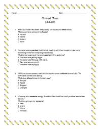 best 25 context clues exercises ideas on pinterest vocabulary