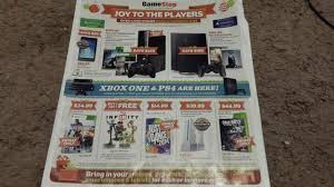 black friday deals at gamestop gamestop black friday deals 2014 with wii u games 3ds xl bundle
