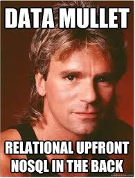 No Text Back Meme - 27 funniest mullet meme pictures and photos that will make you happy
