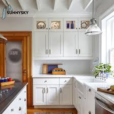 modern kitchen cabinets brands china customized wholesale modern ideas design brands base