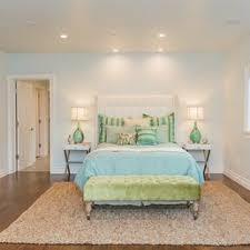 Bedroom Furniture Rental Home Stagers Warehouse Furniture Rental 25 Photos Furniture