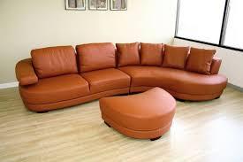 Living Room Choosing The Ergonomic Chairs Leather Furniture - Ergonomic living room chair