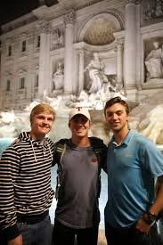 Arkansas Student Travel images Global studies program central arkansas christian schools jpg