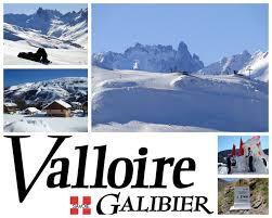 chambre d hote valloire valloire location vacances et chambres d hôtes savoie mont blanc