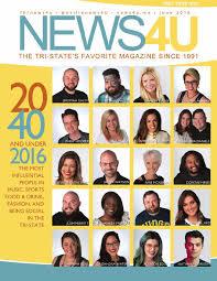 news4u november 2016 by evansville media group issuu