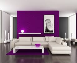 Favorite Living Room Paint Colors by Living Room Favorite Living Room Wall Painting Images Endearing