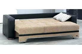 king size bed frame canada full image for queen bed frame