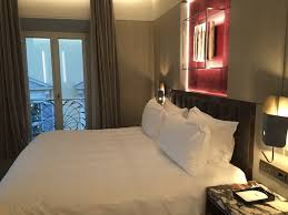 Fendi Bed Set Fendi Private Suites High Style In The Heart Of Rome The