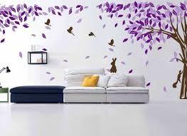 Designer Living Designer Mag Wall Clocks Wall Art Design - Wall art designer