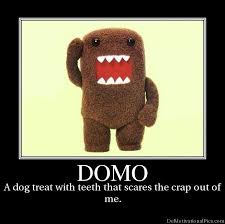 Domo Meme - image 54812 domo know your meme