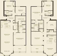 luxury loft floor plans floor plan villas at town center floor plan small one bed condo