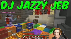 captainsparklez house in mianite tom u0027s club mianite day 92 youtube