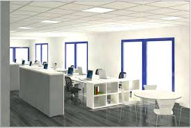 articles with small commercial office space design ideas tag