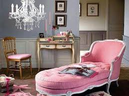 Pink Chaise Lounge Furnitures Pink Chaise Lounge New Pink Chaise Lounge Tickled Pink