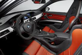 Bmw M3 1990 - the history of bmw m3 special editions or the long road to the bmw