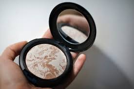 ingredients in mineral makeup you should know about good on you