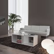 modern contemporary coffee table great italian coffee table 76 for your modern home decor