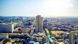 Cheap Cities To Live In by Karachi Ranked As One Of The World U0027s Worst Cities To Live In