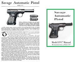 cornell publications llc old gun manuals featuring sabatti