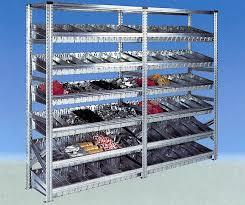 Heavy Duty Shelves by Industrial Shelving Metal Shelving Heavy Duty Shelving
