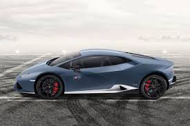 lamborghini modified lamborghini huracan avio launched in india at rs 3 71 crore