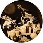 VINTAGE BLOG: Ziegfeld Girls by Alfred Cheney Johnston vintage-spirit.blogspot.com