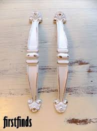 Shabby Chic Hardware by 32 Best Drawer Knobs Images On Pinterest Drawer Knobs Door