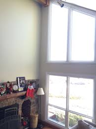 Home Design Windows Colorado Trapezoid Window Coverings Want The View But Not Glaring Sun