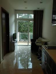 cardiff residence floor plan cardiff residence condo in cardiff grove singapore stproperty