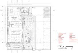 gallery of tori tori restaurant rojkind arquitectos esrawe