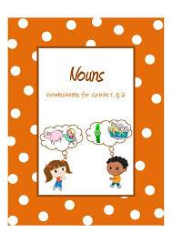 nouns common nouns u0026 proper nouns for grade 1 u0026 2 teacherlingo com