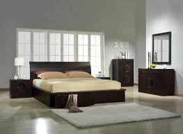 bedroom ikea master hacks small ideas marvellous bed room with in