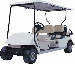 blog carolina golf cars