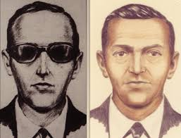 where is d b cooper f b i ends 45 year hunt the new york times