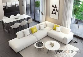 Calgary Modern Furniture Stores by Blog From Be Modern