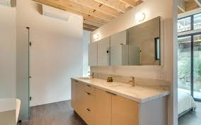 san diego ca kitchen cabinets and bath remodeling specialists